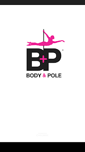 Body & Pole- screenshot thumbnail