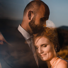 Fotograf ślubny Robert Bereta (robertbereta). Zdjęcie z 15.11.2018