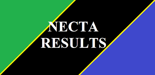 NECTA Results - Apps on Google Play