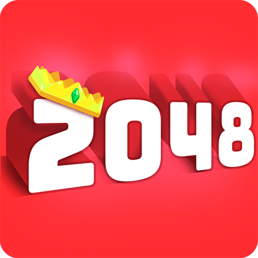 2048 Daily Challenges - Best pastime & brain game file APK for Gaming PC/PS3/PS4 Smart TV