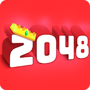 2048 Daily Challenges