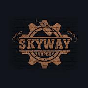 App Skyway Rewards APK for Windows Phone