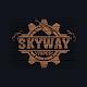 Skyway Rewards Download for PC Windows 10/8/7
