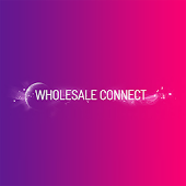 Telstra Wholesale Connect