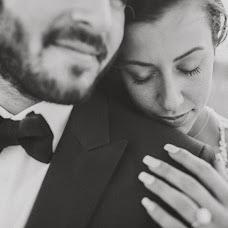 Wedding photographer Konstantinos Pashalis (wedpashalis). Photo of 30.08.2018