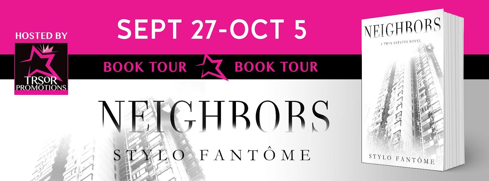 NIGHBORS_BOOK_TOUR.jpg
