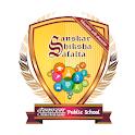 Sanskaram Public School - Khatiwas Jhajjar icon