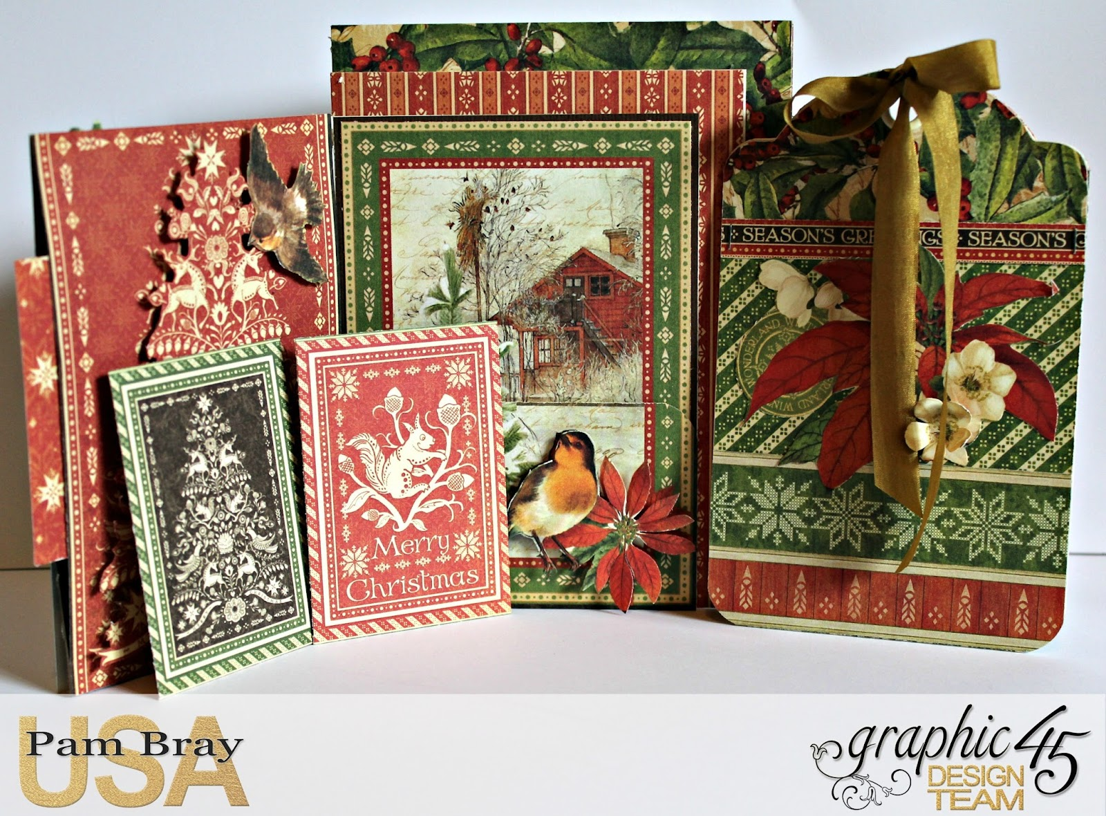 2017 G45 Brand Ambassadors- 2017 Pam Bray  - June 2017 - Winter Wonderland Card with Tutorial - Photo 3_6835.jpg