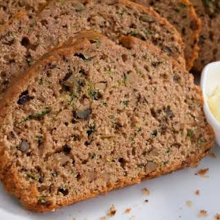 Self Raising Flour Bread Recipes.
