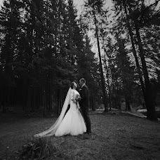 Wedding photographer Ekaterina Alyukova (EkaterinAlyukova). Photo of 17.02.2016