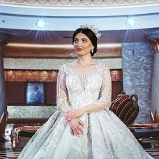 Wedding photographer Tamerlan Samedov (TamerlanSamedov). Photo of 15.07.2018