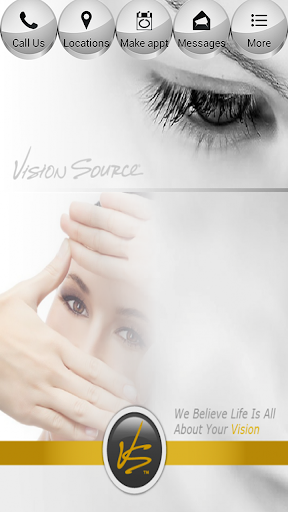 Vision Source Kingwood