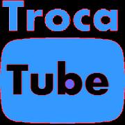 TrocaTube - ( Curtidas e Visualizações )