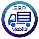 ERPMobile 2 Download for PC Windows 10/8/7
