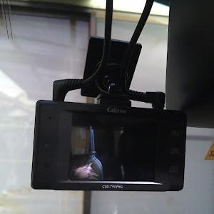 アトレーワゴン S321G カスタムターボRSリミテッドSA IIIのカスタム事例画像 庄ちゃんさんの2018年11月03日17:35の投稿