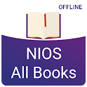 NIOS All Books icon