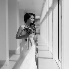 Wedding photographer Daniil Avtushkov (Avtushkov). Photo of 27.09.2016