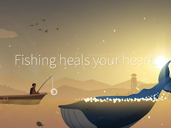 Fishing Life APK screenshot thumbnail 21