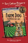 FCB Farm Dog