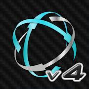 Nas Sport Controller V4 icon