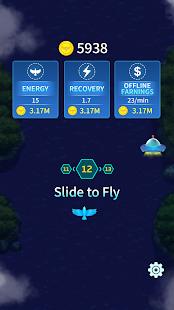 Game Happy Birds APK for Windows Phone