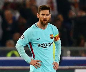 Barcelona denkt aan Premier League-ster als opvolger Messi en dat mag wat kosten