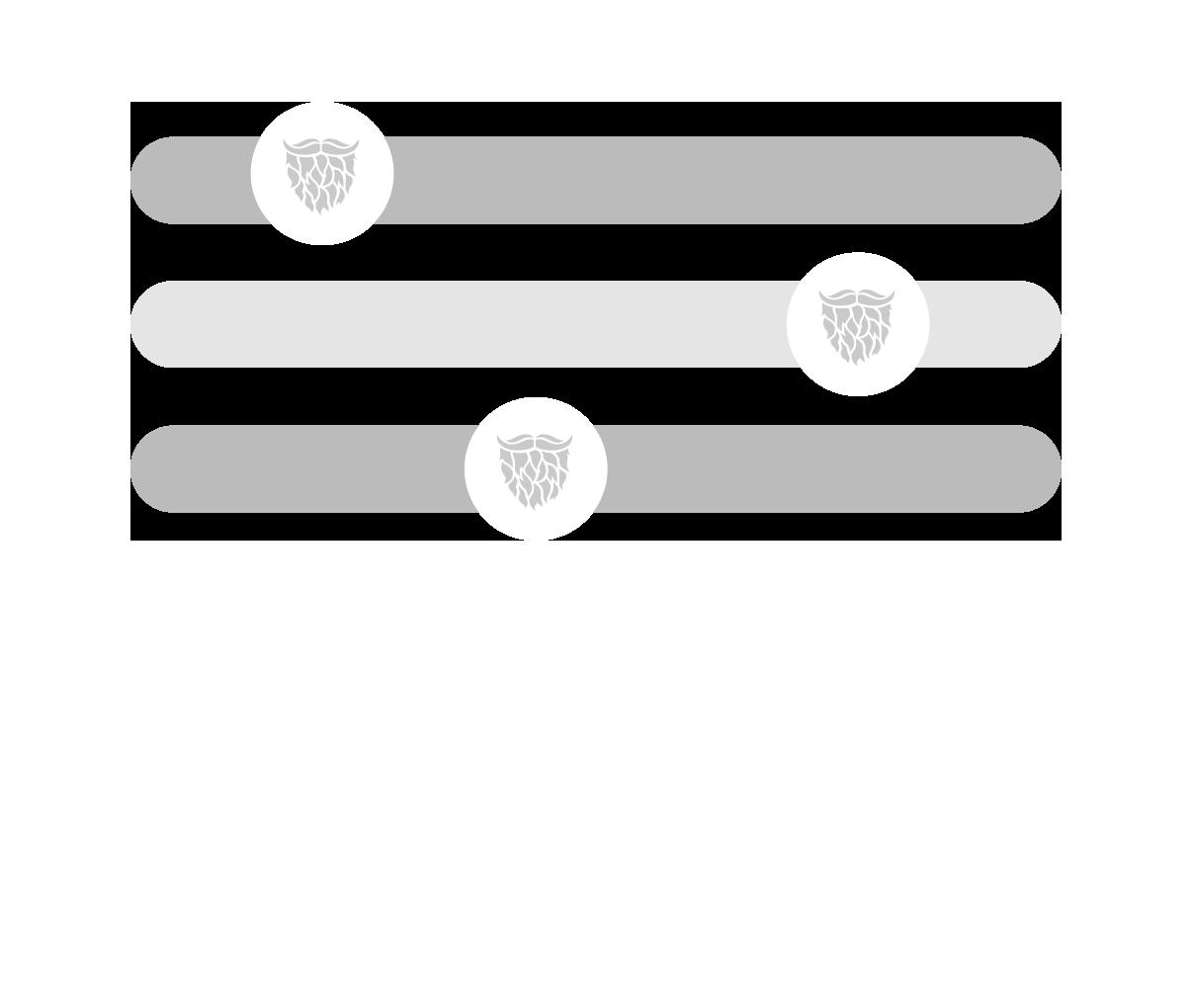 CancelAnytime