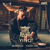 Ying (feat. Fader One)
