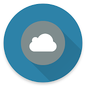 Cloud Scout for Microsoft Azure ™ Storage
