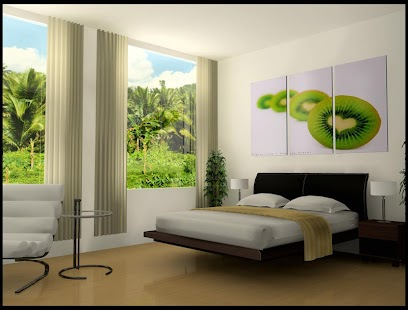 bedroom design 2017 android apps on google play