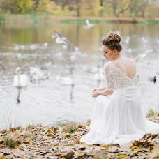 Свадебный фотограф Татьяна Созонова (Sozonova). Фотография от 05.11.2015