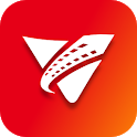 Video Editor & Video Maker For Free - VShot icon