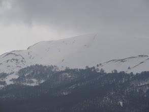Photo: Monte Puzzillo