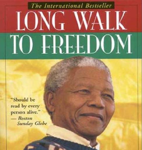 Long Walk to Freedom 1.0 screenshots 4