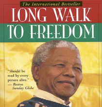 Long Walk to Freedom screenshot thumbnail