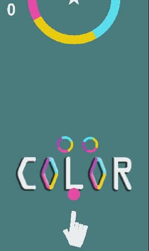 Color Change screenshot 5