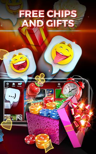 Poker Night in America apktram screenshots 10