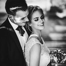 Wedding photographer Erika Butrimanskienė (ErikaButrimansk). Photo of 30.09.2017