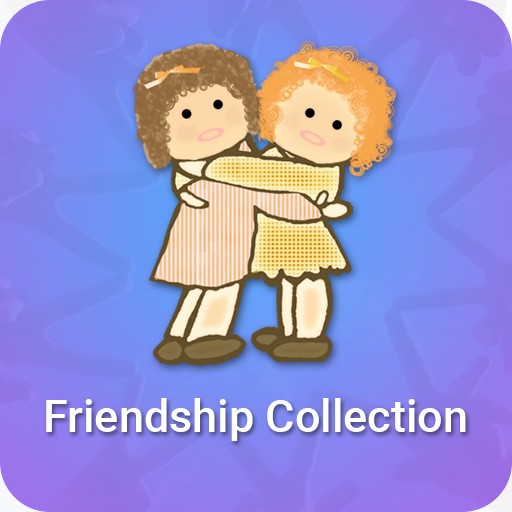 Friendship Collection Status Quotes Aplicacions A