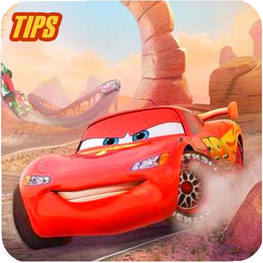 Tips For Cars Fast as Lightning
