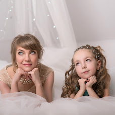 Wedding photographer Evgeniy Karpenko (angell121). Photo of 18.02.2017