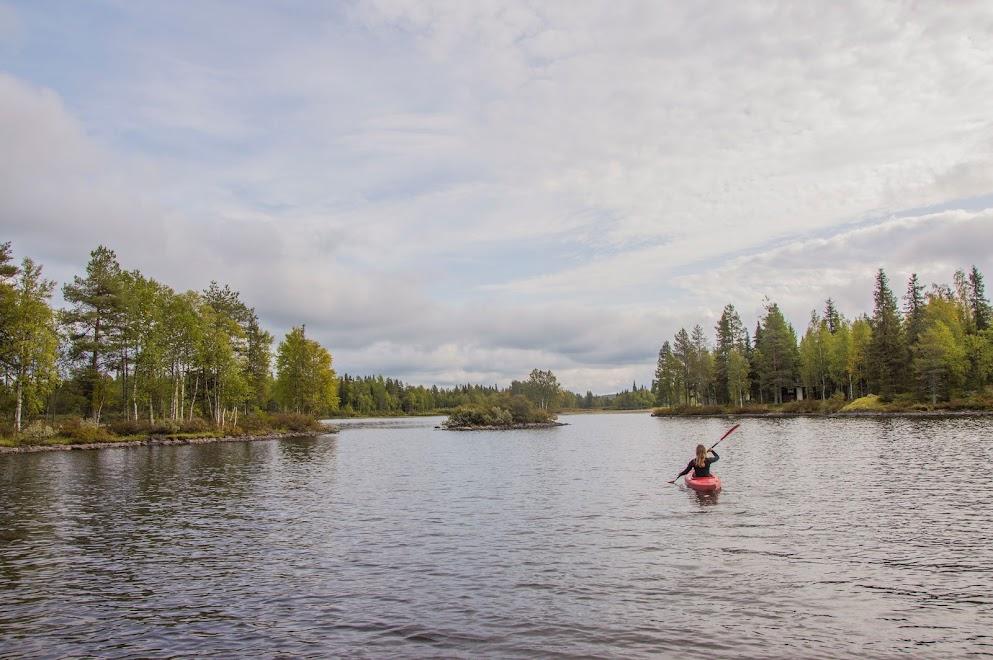 watersport-finland