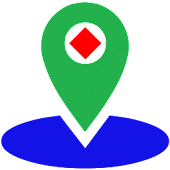 GPS Location Information