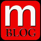 Muungwana Blog