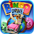 Bingo Drive – Free Bingo Games to Play file APK for Gaming PC/PS3/PS4 Smart TV