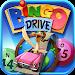 Bingo Drive – Free Bingo Games to Play Icon