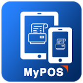 MyPos from myaccounts
