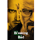 Breaking Bad Quotes Download on Windows