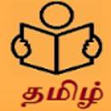 Tamil Read Easy icon