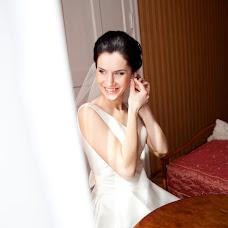 Wedding photographer Lesya Pchelka (lesyapchelka). Photo of 30.03.2017